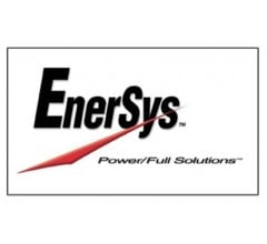 Image for New South Capital Management Inc. Decreases Position in EnerSys (NYSE:ENS)