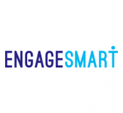 Image about Engagesmart (NYSE:ESMT) Research Coverage Started at Truist Securities