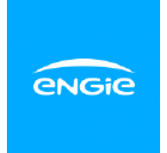 Image for Engie Brasil Energia S.A. (OTCMKTS:EGIEY) Short Interest Update