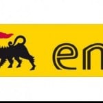 7,816 Shares in Eni SpA (NYSE:E) Bought by Virtu Financial LLC