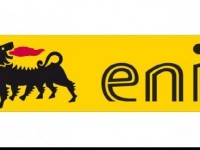 Eni SpA (NYSE:E) Expected to Announce Earnings of -$0.16 Per Share
