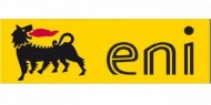 ENI  Downgraded by Berenberg Bank