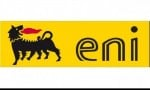 ENI (NYSE:E) Receives Underweight Rating from JPMorgan Chase & Co.