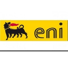 Image for O Shaughnessy Asset Management LLC Trims Stock Position in Eni S.p.A. (NYSE:E)