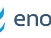 Enova International (NYSE:ENVA) Issues Q2 2020 Pre-Market Earnings Guidance