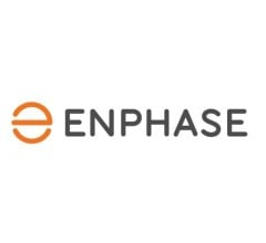 Image about Enphase Energy (NASDAQ:ENPH) Given New $273.00 Price Target at Barclays