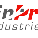 EnPro Industries (NPO) to Release Quarterly Earnings on Monday