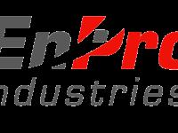 EnPro Industries, Inc. (NYSE:NPO) Short Interest Update