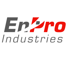 Image for EnPro Industries, Inc. (NYSE:NPO) Short Interest Update
