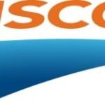 Analysts Set Ensco Rowan PLC (NYSE:ESV) Target Price at $10.00