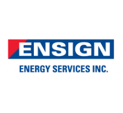 """Image for Ensign Energy Services Inc. (TSE:ESI) Given Average Rating of """"Hold"""" by Brokerages"""