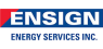 Ensign Energy Services  Given New $1.40 Price Target at BMO Capital Markets