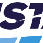 "Zacks: Enstar Group Ltd. (NASDAQ:ESGR) Given Consensus Recommendation of ""Hold"" by Analysts"