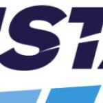 BidaskClub Lowers Enstar Group (NASDAQ:ESGR) to Sell