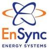 EnSync (ESNC) Given a $2.00 Price Target at HC Wainwright