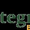 Financial Review: First BancTrust  versus Entegra Financial