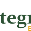 Analysts Set Entegra Financial Corp  Target Price at $21.50
