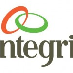 Entegris, Inc. (NASDAQ:ENTG) CFO Gregory B. Graves Sells 20,328 Shares