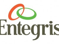 Entegris (NASDAQ:ENTG) Posts  Earnings Results