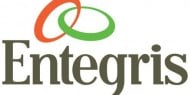 Entegris  Sets New 1-Year High After Dividend Announcement