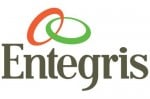 """Entegris, Inc. (NASDAQ:ENTG) Given Average Rating of """"Buy"""" by Brokerages"""