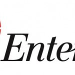 Entergy Co. (NYSE:ETR) Shares Purchased by Swiss National Bank