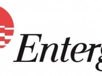 Stratos Wealth Partners LTD. Has $339,000 Stock Position in Entergy Co. (NYSE:ETR)