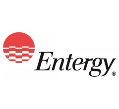 Image for Entergy (NYSE:ETR) Updates FY 2023 Earnings Guidance