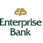 Enterprise Bancorp, Inc to Issue Quarterly Dividend of $0.16 (NASDAQ:EBTC)