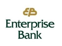 Insider Selling: Enterprise Bancorp, Inc (NASDAQ:EBTC) EVP Sells 1,000 Shares of Stock