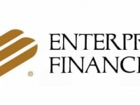 Enterprise Financial Services (EFSC) Set to Announce Earnings on Monday