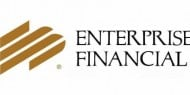 "Enterprise Financial Services  Cut to ""Sell"" at ValuEngine"
