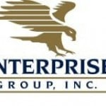 Somewhat Positive Press Coverage Extremely Likely to Impact Enterprise Group (E) Stock Price