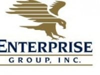 Enterprise Group (E) Receiving Somewhat Positive Media Coverage, Report Finds