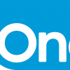 JPMorgan Chase & Co. Trims Entertainment One (ETO) Target Price to GBX 649