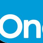 Entertainment One (LON:ETO) Stock Rating Reaffirmed by Berenberg Bank