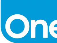 Entertainment One (LON:ETO) Rating Reiterated by Numis Securities