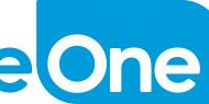 Berenberg Bank Begins Coverage on Entertainment One