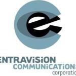 Entravision Communication (NYSE:EVC) Short Interest Update