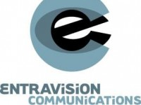 Entravision Communication (NYSE:EVC) CEO Simon G. Kukes Purchases 148,214 Shares