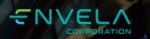 Wells Fargo & Company MN Raises Stock Position in Envela Co. (NYSEAMERICAN:ELA)