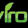 Envirostar (EVI) Announces Quarterly  Earnings Results