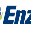 Enzo Biochem, Inc.  Shares Sold by Bank of New York Mellon Corp