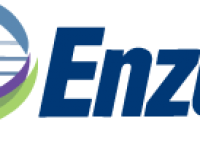 JPMorgan Chase & Co. Buys 39,331 Shares of Enzo Biochem, Inc. (NYSE:ENZ)
