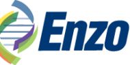 Enzo Biochem  Rating Increased to Buy at ValuEngine