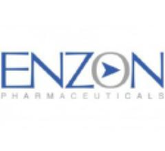 Image for Enzon Pharmaceuticals, Inc. (OTCMKTS:ENZN) Sees Significant Drop in Short Interest