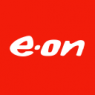 E.On  Share Price Crosses Above 200 Day Moving Average of $10.90