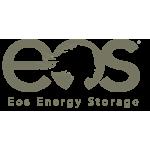 LPL Financial LLC Buys New Shares in Eos Energy Enterprises, Inc. (NASDAQ:EOSE)