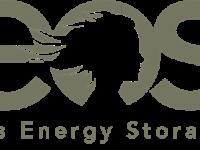 Eos Energy Enterprises (NASDAQ:EOSE) Issues FY 2021 Earnings Guidance