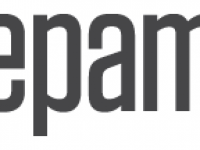 EPAM Systems (NYSE:EPAM) Releases Q4 Earnings Guidance